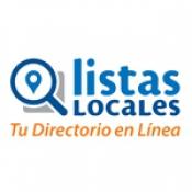 Logo de Listas Locales El Directorio Hispano