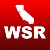 Logo de Westside Rentals