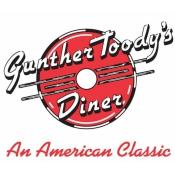 Gunther Toodys Logo