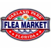Logo de Oakland Park Flea Market Mall And Shopping Center