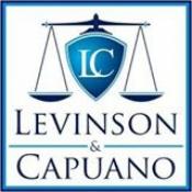 Logo de Levinson  Capuano LLC
