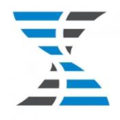 Logo de DSST Public Schools