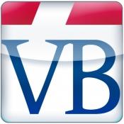 Vectra Bank - Colorado Blvd. Logo