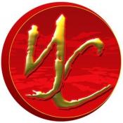 Logo de Yang Chow Restaurant