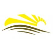 Logo de Frontera Immigration Law