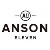 Anson11 Logo
