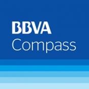 Logo de BBVA Compass