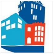 Logo de Best Atlanta Properties