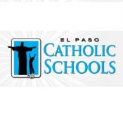 Father Yermo Elementary School Logo