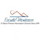 Escuela Montessori Del Valle Logo