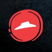 Logo de Pizza Hut