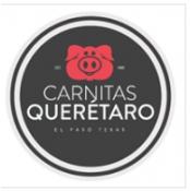 Logo de Carnitas Queretaro