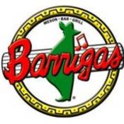 Barrigas Restaurant Logo