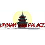 Logo de Hunan Palace