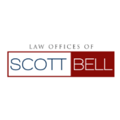 Logo de Law Office Of Scott Bell