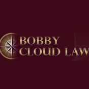 Logo de Bobby Cloud Law