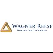 Logo de Wagner Reese