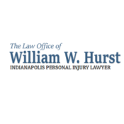Logo de Law Office Of William W. Hurst, LLC