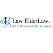 Logo de Law Elder Law
