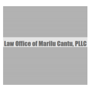 Logo de Marilu Cantu