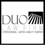 Logo de Duo Law Firm