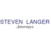 Logo de Steven Langer, Immigration Attorneys