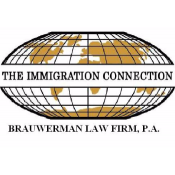 Logo de Brauwerman Law Frim Pa