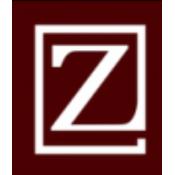 Logo de Law Office of Mario Zapata