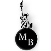 Logo de Immigration Law Office of Moises Barraza