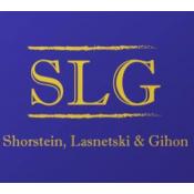 Logo de Shorstein, Lasnetski, & Gihon