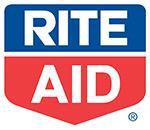 Logo de Rite Aid