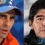 maradona_capriles