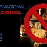 DIA INTERNACIONAL SIN ALCOHOL
