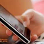 Messenger Kids, la nueva opción de Facebook para los niños.