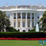 ¿Qué hace La Casa Blanca con la Epidemia de Opioides?