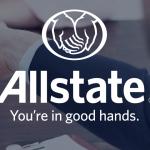 Allstate genera nuevas oportunidades de empleo en varias ciudades