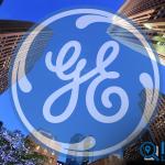 General Electric pagará $ 6.2 mil millones por seguro de cuidado a largo plazo
