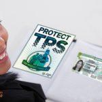 Centroamericanos víctimas del fin del TPS podría solicitar Green Card