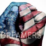 La Corte Suprema les da un Respiro a los DREAMERS