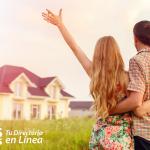 Ya decidiste comprar casa? Ten en cuenta estos consejos