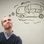 10 Consejos para comprar un Auto Nuevo!!
