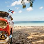 Cuba Travel Services abre nueva oficina en La Habana