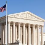El Tribunal Supremo da un respiro a los inmigrantes