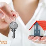 seguros de casas