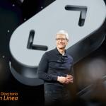 WWDC 2018, Sorpresas de Apple para el mes de junio