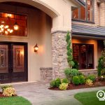5 tips para proteger tu hogar