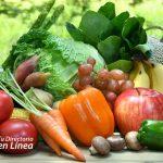Frutas-y-Vegetales-para--hidratarte-en-el-calor