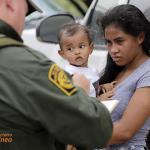 Juez inicia una revisión a los solicitantes de asilo encarcelados para darles su Liberación