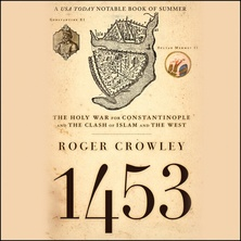 1453 cover image