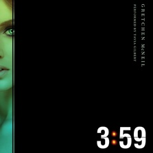 3:59 cover image
